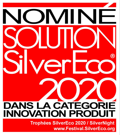 nomination silvereco